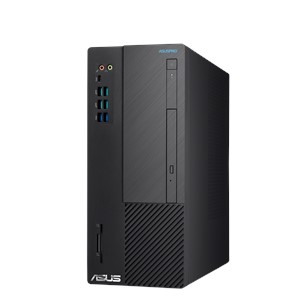 Asus ASUSPRO D641MD