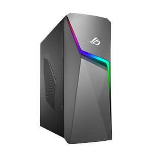 Asus ROG Strix GL10CS