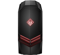 OMEN by HP Desktop PC - 880-100nf
