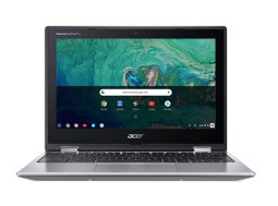 Acer Chromebook Spin 11 CP311-1H