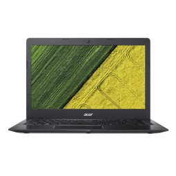 Acer Swift 1 SF114-31