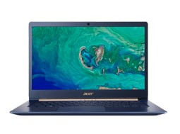 Acer Swift 5 SF514-52T