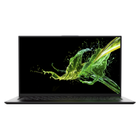 Acer Swift 7 SF714-52T