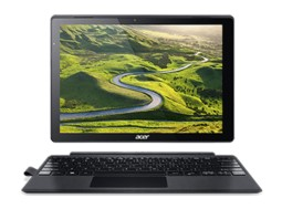 Acer Switch Alpha 12 SA5-271