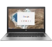 HP Chromebook 13 G1 - 13,3''