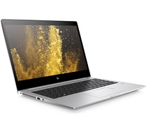HP EliteBook 1040 G4 - 14''