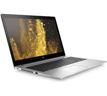 HP EliteBook 850 G5 - 15,6