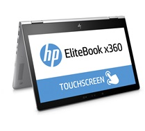 HP EliteBook x360 1030 - 13.3