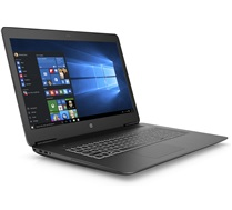 HP Pavilion Power 17