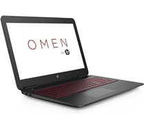 OMEN by HP 15-ax053nf