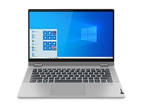 Lenovo IdeaPad Flex 5 (14