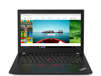 Lenovo ThinkPad A285