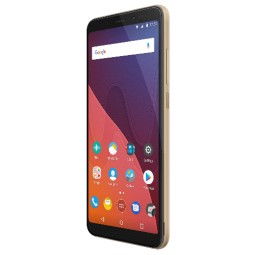 Wiko View 32GB