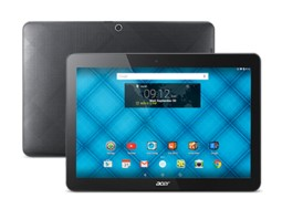Acer Iconia One 10 B3-A30-K8P6