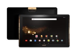 Acer Iconia Tab 10 A3-A40-N2RZ